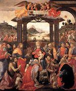 Adoration-of-the-Magi-1488-small