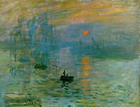 File-Claude Monet, Impression, soleil levant, 1872