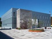 220px-School of Arts - UKC