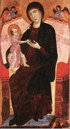 320px-Duccio Madonna Gualino