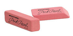 300px-Office-pink-erasers