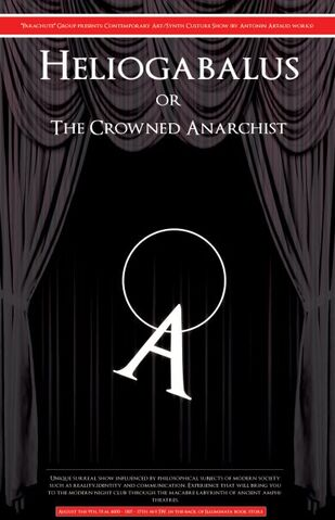 File:The Crowned Anarchist.jpg