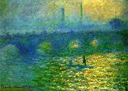 Monet-071
