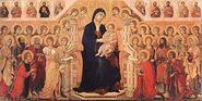 300px-Duccio Maestà