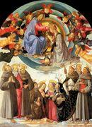 Coronation-of-the-Virgin-1486-small
