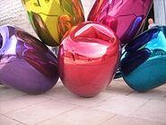 Koonsballoonsbilbao