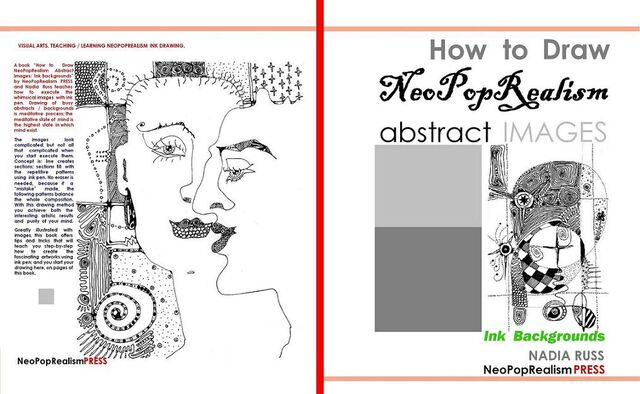 File:HOW TO ABSTRACT-COVER-ENG-middle.jpg