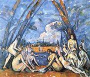 230px-Paul Cézanne 047
