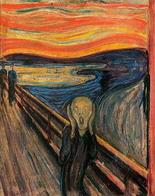 File:220px-The Scream.jpeg