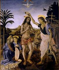 File-Andrea del Verrocchio 002