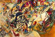 220px-Kandinsky WWI
