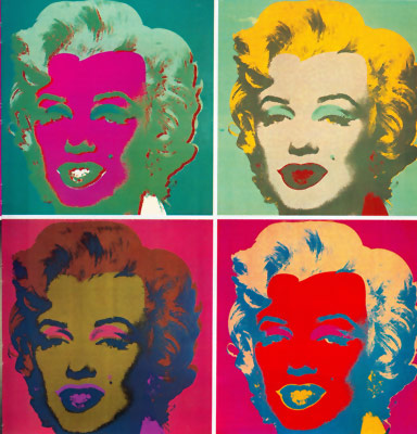 File:13 vv warhol marilyn-1-.jpeg