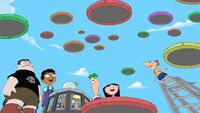 736px-Trampolines take to the skies