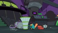 742px-Phineas and Ferb Interrupted Image75
