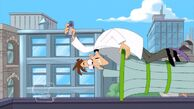 742px-Phineas and Ferb Interrupted Image128