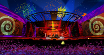 640px-Stage and Fireworks HD