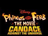 Fineasz i Ferb: Film