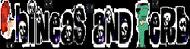 Wiki-wordmark-Hallowen