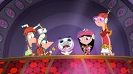 Team Phineas