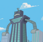 466px-Building robot