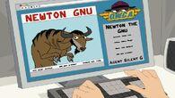 1000px-322a - Newton Gnu Identity