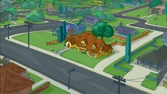 723px-Flynnfletcherhousestreetview