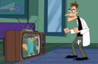 635px-Traped perry the platypus