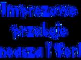 Imprezowe przeboje Fineasza i Ferba