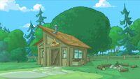 736px-FiresideGirlsClubhouse