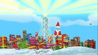 Christmas in Danville
