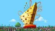 804px-Cheese-topia revealed