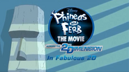 480px-Phineas and Ferb The Movie- Across the Second Dimension in Fabulous 2D Logo