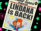 555px-Lindana is back!