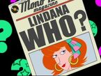 360px-Lindana who