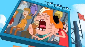 Phineas and Ferb 004 - The Fast and the Phineas-0
