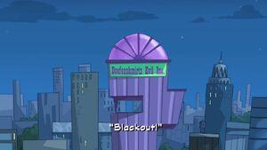 300px-Blackout! title card