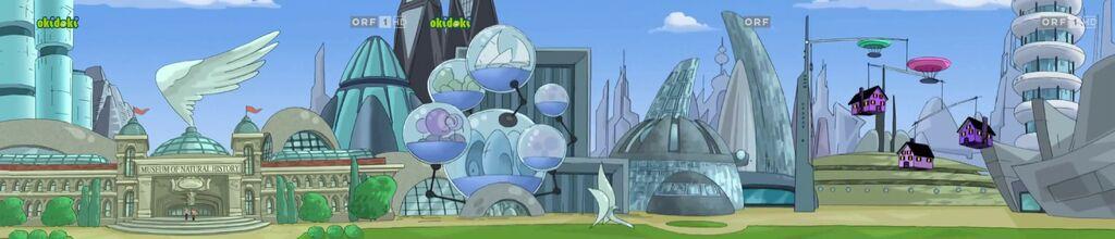 S02e80-dobra przyszłość-panoramiczne