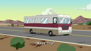 325px-Road trip opener