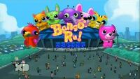 Bango-Ru