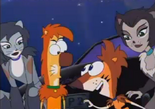 385px-Phineas and ferb cats - rollercoaster the musical.