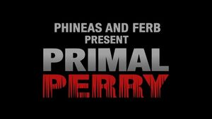 640px-Primal Perry Title