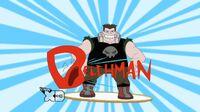 Belchman