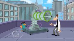 1000px-Phineas and Ferb Interrupted Image119