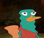Retrospekcja Pepe