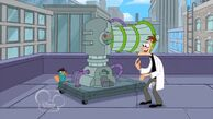 742px-Phineas and Ferb Interrupted Image114