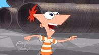 742px-Phineas and Ferb Interrupted Image142