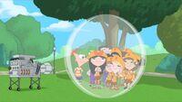 480px-KidsGetInBubble