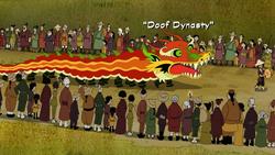 Dynastia Dunów
