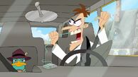 1000px-325a - Driving While Flossing