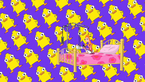 1000px-Ducky Momo Background